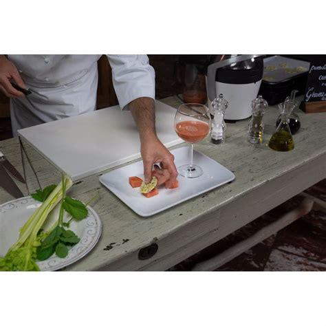 centrifuga di sedano centrifugato di pomodoro sedano carote con cubi di