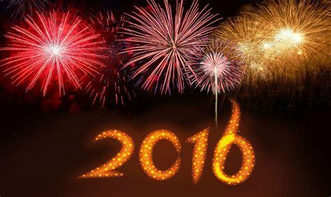 Calendario Giorni Festivi Svizzera 2016 Festivita Italiane 2016 Calendar Template 2016