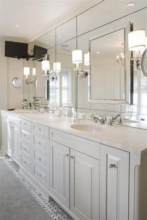 costco mirrors bathroom costco studio bathe kalize double vanity with mirrors