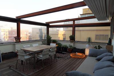 terrazze in legno da esterno mio sito web esterni terrazze
