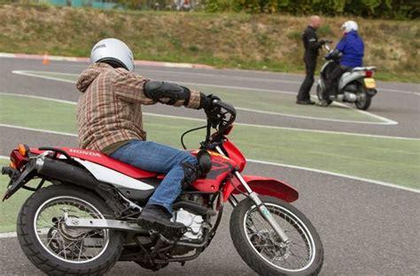 Motorrad F Hrerschein 111 by Motorrad News Eu F 252 Hrerschein 2013 Code B 111 Alle