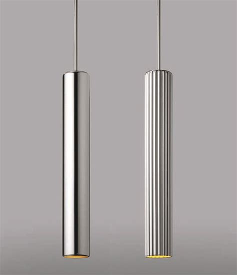 Led Lighting For Home Interiors Mirrored Pendant Light By Michael Anastassiades Daily Icon