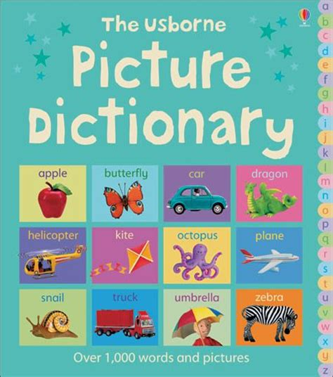 children farsi dictionary a to z books picture dictionary dictionary for and on