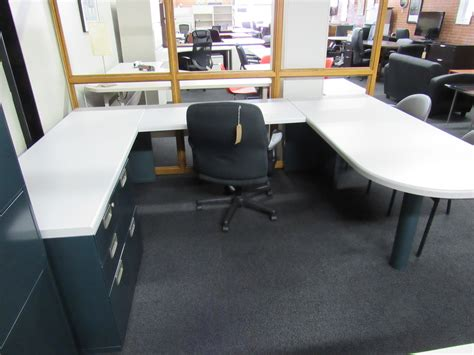 recycled office furniture desks excel recycled office furniture