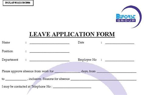 employee form download free amp premium templates forms