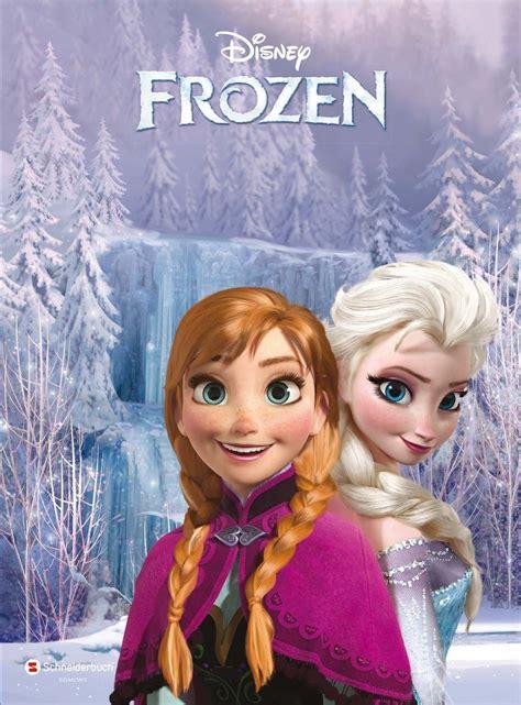 frozen book report frozen book frozen photo 34868395 fanpop