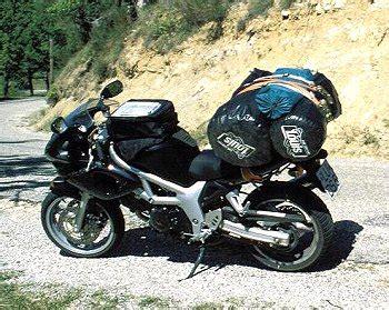 Motorrad Hinterrad Fahren by Lustige Ladung Ladung 14