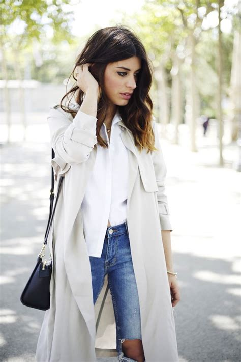 hair 2015 style spring women s jacket styles to wear this spring 2018