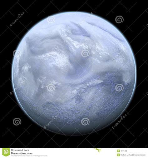 image gallery luna llena azul luna azul llena fotos de archivo imagen 4319433