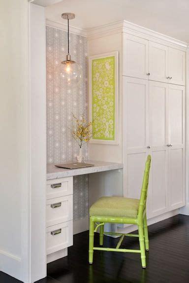 best 25 kitchen office spaces ideas on