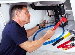 Master Plumbing Salary by How To Become A Master Plumber