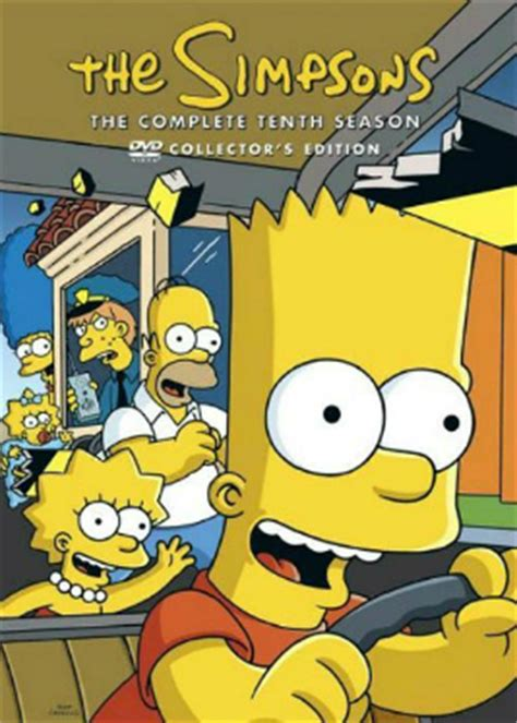 dramanice may queen watch the simpsons season 10 watchseries