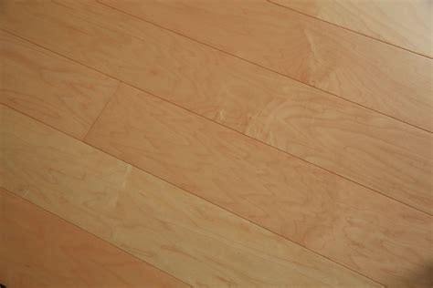 Cheap Engineered Hardwood Flooring Engineered Maple Hd13011b01 Canada Discount Canadahardwaredepot