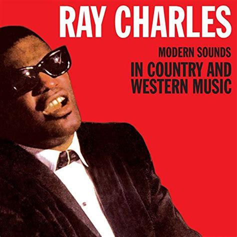 free country music ringtones for us cellular ray charles cd covers