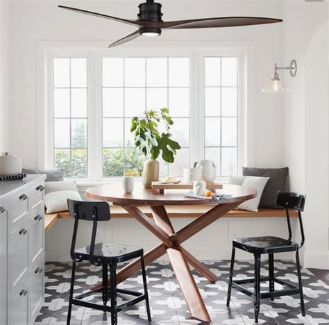 friday favorites starts with target home decor nesting friday favorites starts with target home decor nesting