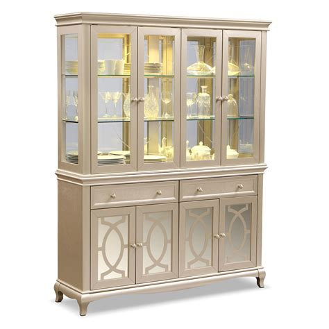 white dining room cabinet dining room storage cabinets signature furniture