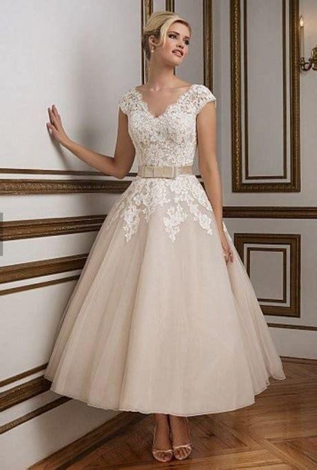 vestido novia civil corto vestido corto de novia boda civil