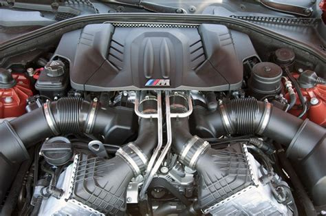 how cars engines work 2001 bmw m3 transmission control 2013 bmw m5 6mt w video autoblog