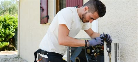 5 common air conditioner compressor problems doityourself