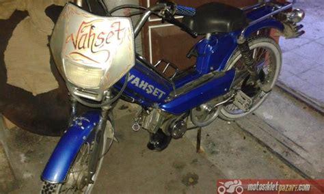 vahsete elvadapeugeot ikinci el motor motorsiklet pazari