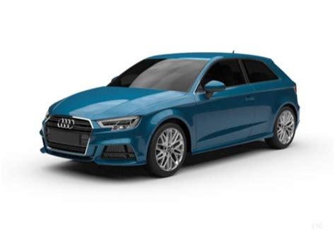 Bmw 1er Cabrio Vs Audi A3 Cabrio by A3 Cabrio Vs Bmw 1er Da Ist Der Sturm Drin Autoplenum De