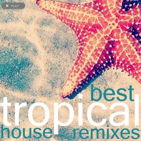 house party music list the best house music list 2012 spotify playlist