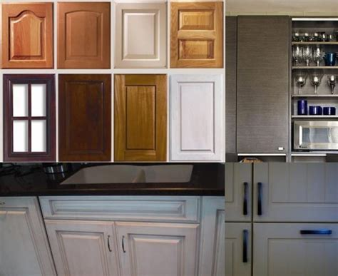 Kitchen Cabinets Doors Home Depot Home Depot Kitchen Cabinet Home Depot Kitchen Cabinet Doors Homes Gallery