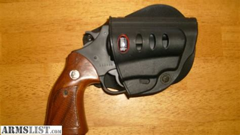 charter arms bulldog pug 44 special holster armslist for sale 44 special bulldog revolver
