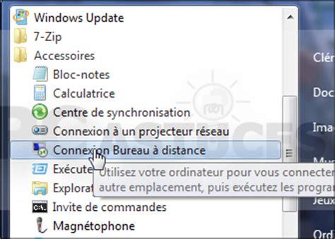 bureau a distance windows supprimer les informations enregistr 233 es par la connexion
