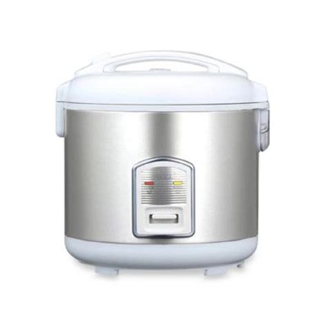 Rice Cooker Oyama buy steel rice cookers from bed bath beyond
