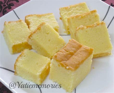 bahan dan cara membuat cheese cake kukus kek keju mudah cake ideas and designs