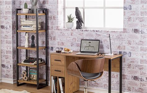 estantes y repisas estantes y repisas diseos de repisas y estantes para
