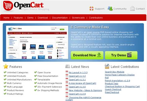 free shopping cart templates in php cart free shopping software support softkomplsqqo
