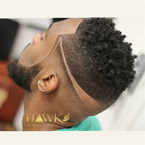 2016 male african american hairstyles african american male hairstyles 2016 african american