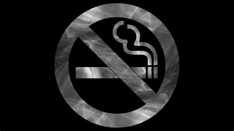 no smoking sign wallpaper no smoking wallpaper 53 images