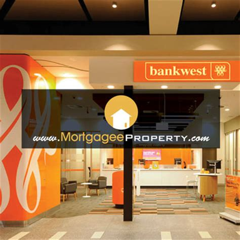 full version bankwest australia real estate news headlines