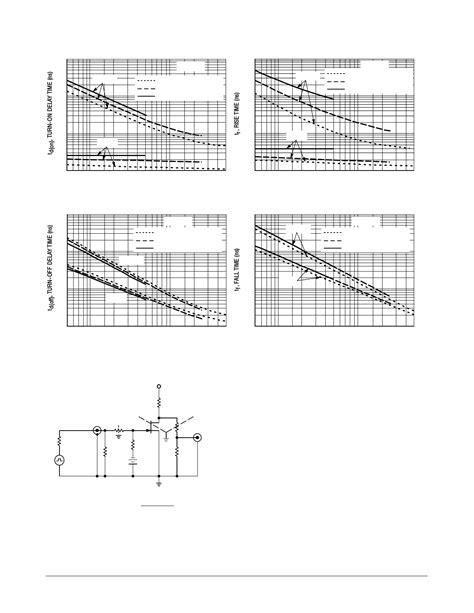 jfet transistor numbers jfet transistor numbers 28 images mosfet 2n3819 pdf datasheet free programs groovytracker