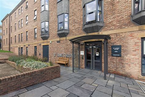 Newcastle Mba Entry Requirements by St House Student Accommodation Newcastle
