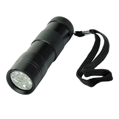 Uv Sensor Tells You To Steer Clear Of The Sun by Uv Urine Detector Torch Feline Focus