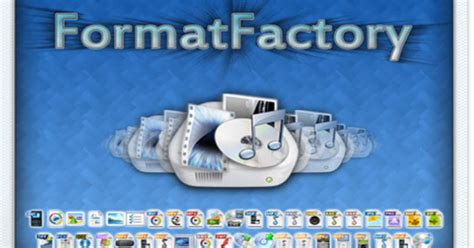 format factory error 0x00001 mp3 download format factory 3 9 5 0 latest for windows