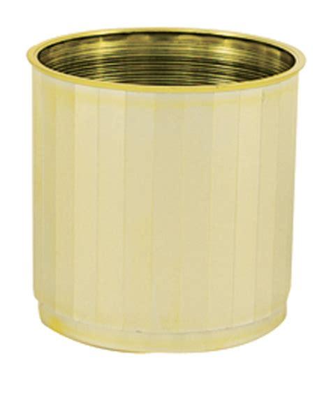 gold images planter vacuum orna metal