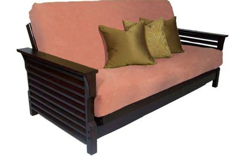 western futon western futon