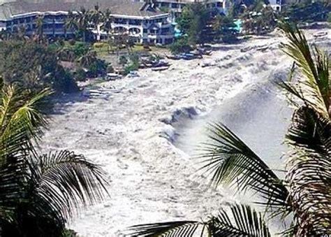 imagenes reales tsunami 2004 dziesiąta rocznica najtragiczniejszego tsunami w ostatnich