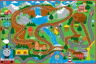 engine rug friends rug home rugs for sale