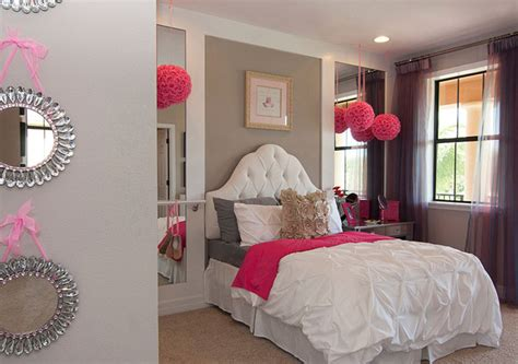 girly bedroom ideas girly pink room girly room pink home bed elegant design