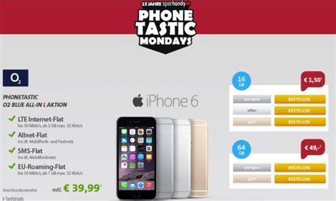 Apple Iphone 5 Ohne Vertrag 622 by Smartphone Mit Vertrag Allnet Flat Mit Handy