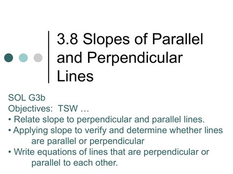 Writing Equations Of Parallel And Perpendicular Lines Worksheet by Writing Equations Of Lines Worksheet Doc Tessshebaylo