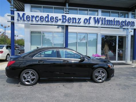 Mercedes Of Wilmington by Mercedes Of Wilmington 15 Photos 21 Reviews Car