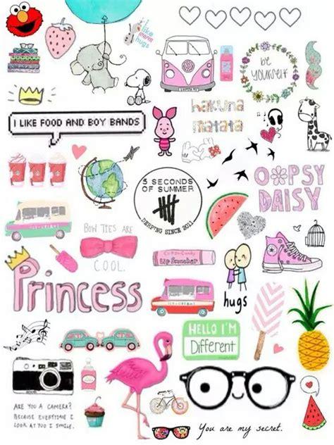 Whatsapp Sticker Selber Machen by Collage Wallpape