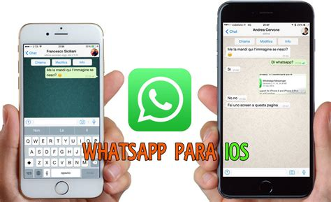 temas para whatsapp iphone descargar whatsapp para iphone descargar whatsapp